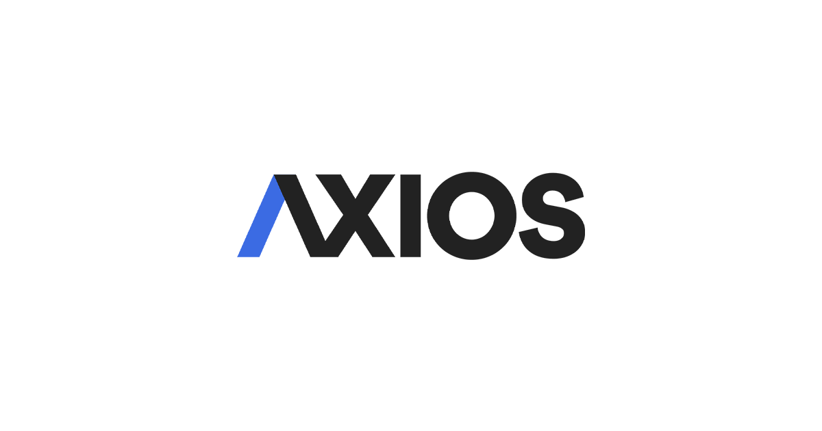 Subscribe to Axios Twin Cities
