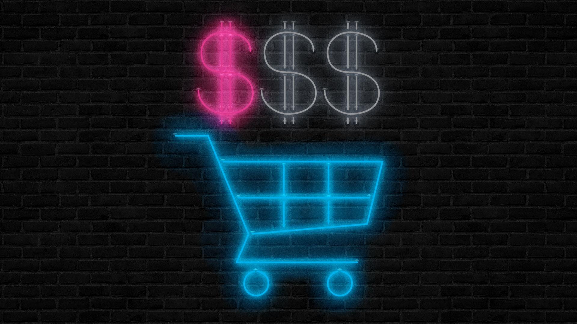 axios.com - Deep Dive - Future of Retail on Axios